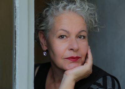 Portraits Ursula Kiderlen