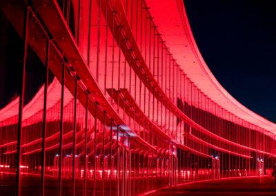 Congress Center Dresden